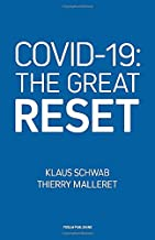 Permalink to COVID-19: The Great Reset PDF