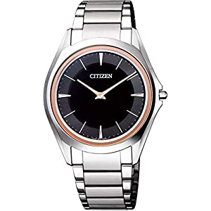Citizen Eco-Drive-One AR5034-58E