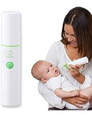 终端吸鼻涕器婴儿微笑 S - 303