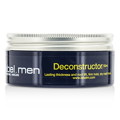 Label M Men Deconstructor 50 ml