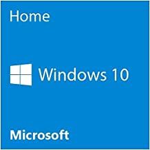 Microsoft Windоws 10 Home Edition 64 Bit OEM | PC Disc New Package