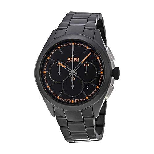 Rado Reloj Automático Hombre R32525162