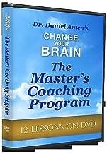 master trader program