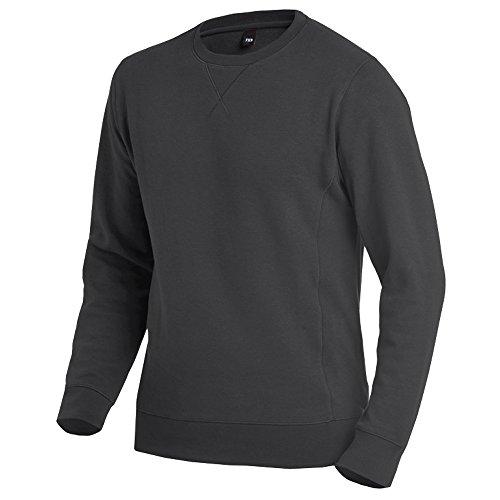 FHB Sweatshirt