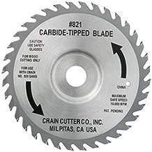 Best saw cutter blade Reviews