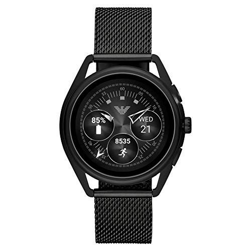 Emporio Armani Smart-Watch ART5019