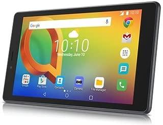 Alcatel Tablet A3 9203A 7