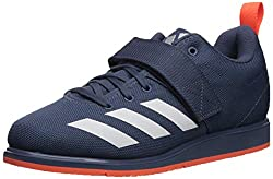 adidas powerlift cross trainer womens weightlifting shoes
