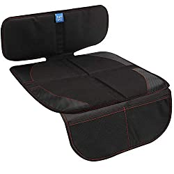 Car seat protector for baby chairs Lcp Kids