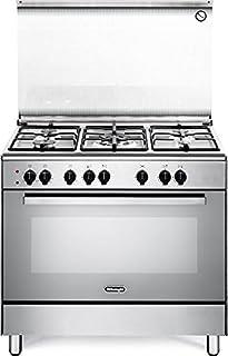 forno Si adatta CANDY ZANUSSI WHIRLPOOL AEG argento bianca fornello piano cottura Manopola di Controllo /& Adattatori