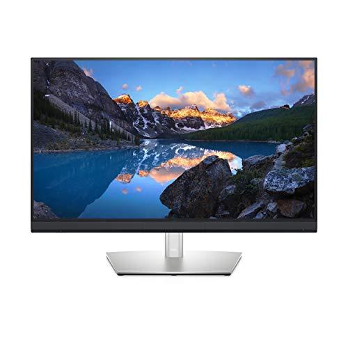 """Dell UltraSharp 32 HDR PremierColor UP3221Q - Monitor (80,01 cm, 31,5""""), Color Negro"""
