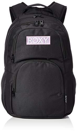 [ロキシー] GO OUT RBG194300 BLK One Size