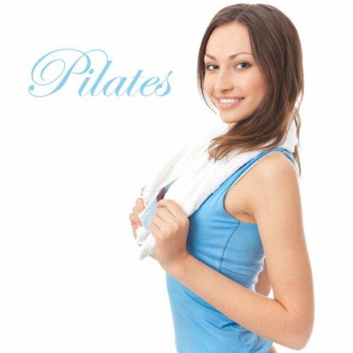 Pilates Video Background Music