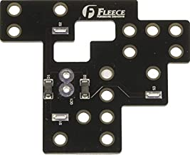 Fleece Performance Engineering -GM-ALO-37 Gm All Lights On (2003-2007 Classic)