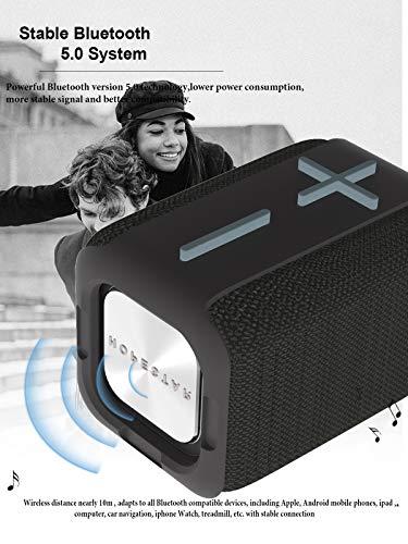 GASLIKE Wireless Speakers 5