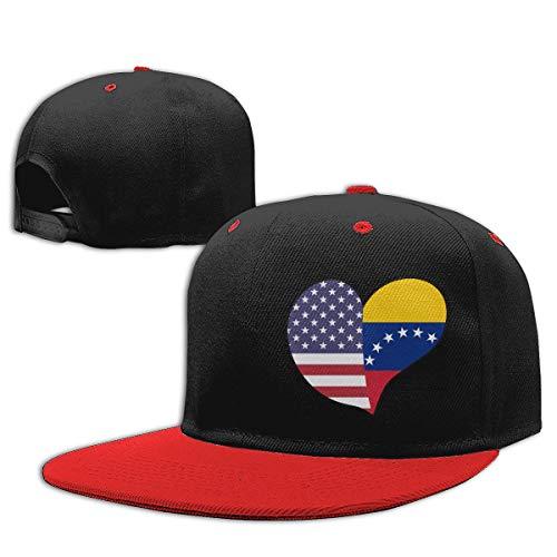 IYU/_Dsgirh Gorra de Beisbol Gorra de Verano Sombreros Unisexo Sombreros Casuales