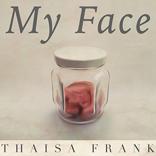 My Face Titelbild