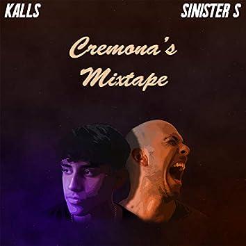 Cremona's Mixtape