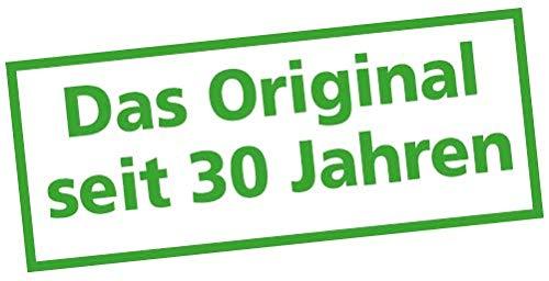 Angel-Vac Geschwister Paket Nasensauger Staubsauger - 3