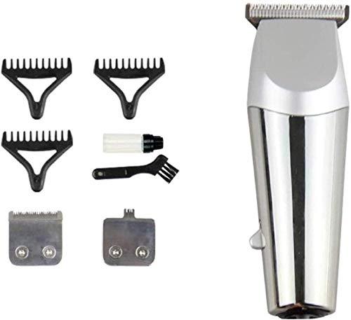 Haarschneider Haarschneidemaschine Haarschneidemaschine Multifunktionale Professionelle Elektrorasierer Tragbare Haushaltsschönheit Stromerzeugungsschneidemaschine Temple Hair Lettering Modeling Razor