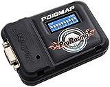 Chip Tuning Box SEAT LEON 1.9 2.0 TDI PD 105 136 140 170 HP PD Digital