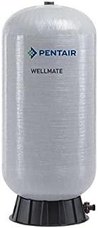 Wellmate WM-9 / WM0120 Classic Fiberglass Tank (29.5 gal / 112 LTR.)
