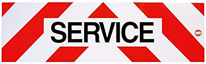 SARR Panneau Service Adh/ésif