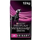 Purina Pro Plan Vet Canine Ur 12Kg 12000 g