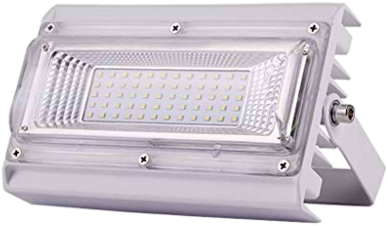 Scheinwerfer LED Strahler Mit Wasserdicht Arbeitsscheinwerfer 50W100W200W Hofwandleuchte Superhelles Arbeitslichtscheinwerferflutlicht Bewegungsmelder Im Freien Super Helles Fluter