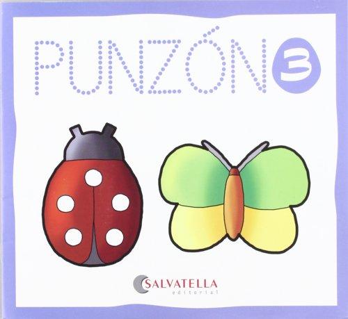 Punzon 3 (Punzón)