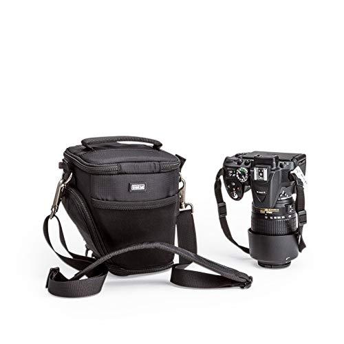 Think Tank Photo Digital Holster Camera Bag
