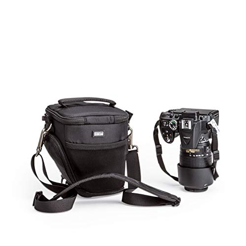 Think Tank 008610 - Funda para cámara Digital Holster 10 V 2.0