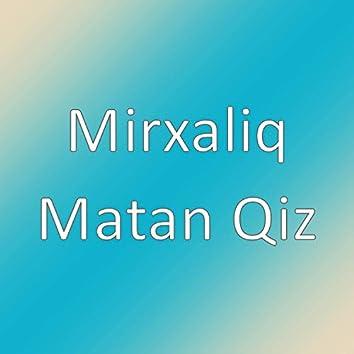 Matan Qiz
