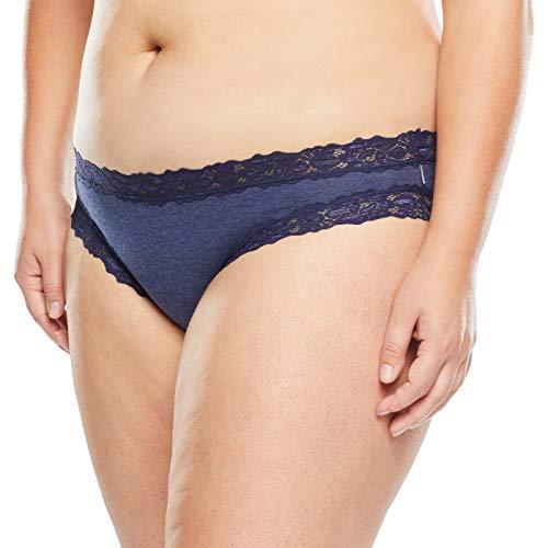 JOCKEY Women's Underwear Parisienne Brief