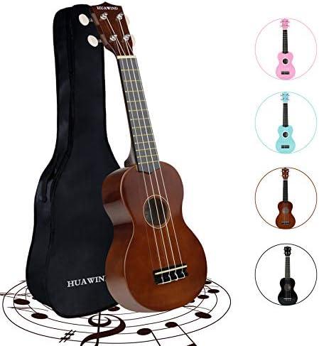 Guitarra ukelele