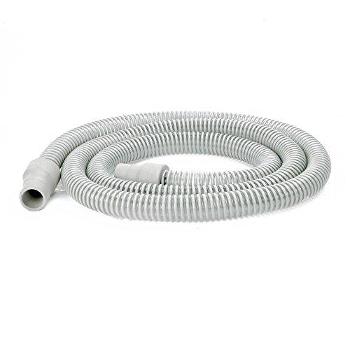 Respironics Lightweight White Tubing 1032907!!!