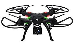 Holy stone HS300 best drones