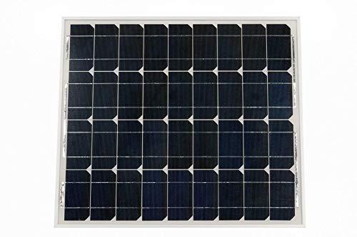 Victron Energy - Petit panneau solaire poly 20W