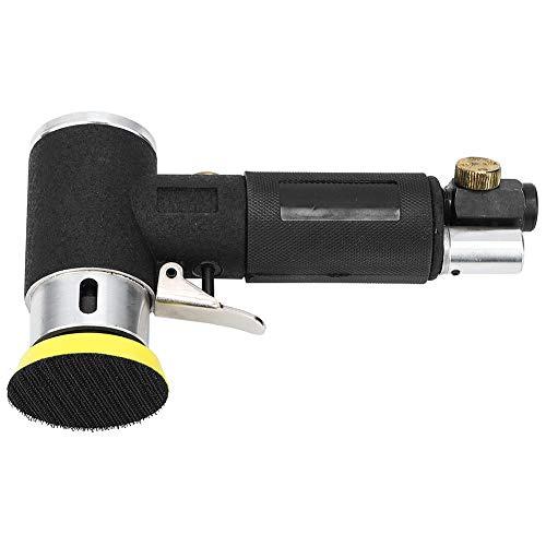 AT-1500-2 Winkelpoliermaschine GS07564 geräuscharme Schleifmaschine Langlebig Praktisch für Schleifmaschine zum Polieren