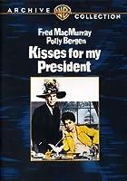 Kisses for My President [DVD] [Import]