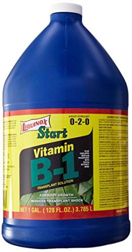 0% Vitamin - 5