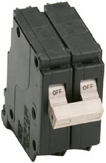 EATON Cutler-Hammer CH260 R 2-Pole 60-Amp Circuit Breaker