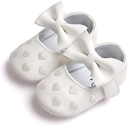 Soft Sole Leather Baby Shoes Infant Walking - shopping Non-Sli Cheap mail order shopping