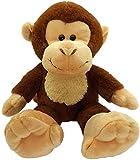 Anico 13' Pick-A-Pet Plush Monkey
