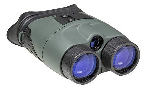 Firefield Tracker 3x42 Night Vision Binoculars