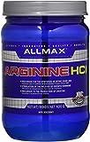 AllMax Nutrition Allmax Nutrition Arginine 400 g