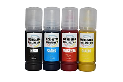 Recarga Cartuchos 304 304XL Negro y Color, Tinta para Impresora Envy 5050