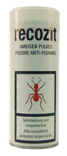 Recozit Ameisen Pulver/ Streumittel,250g