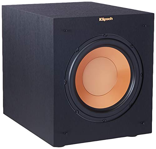 Do Floorstanding Speakers Need a Subwoofer? 7