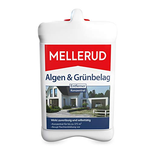 Mellerud Chemie GmbH -  MELLERUD 2001000127